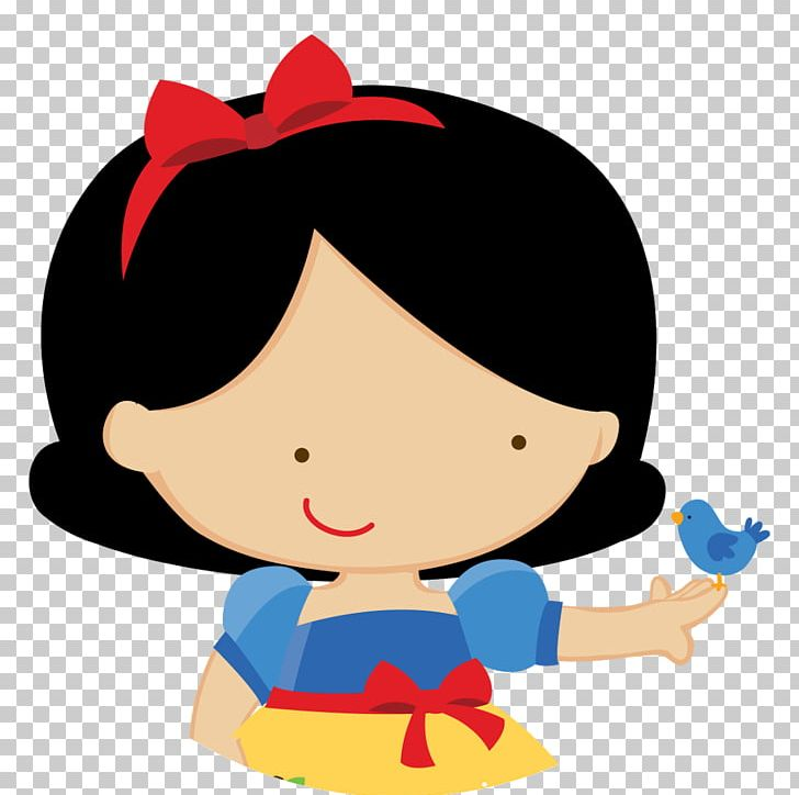 Snow White Infant White Party YouTube PNG, Clipart, Art, Baby Shower.