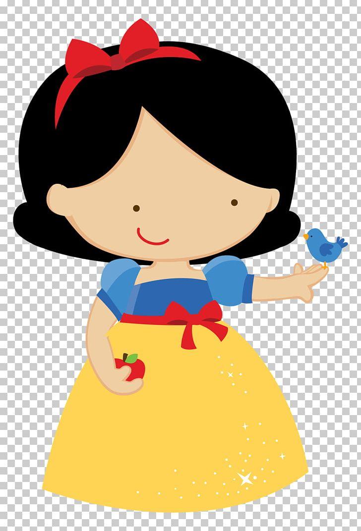 Snow White Seven Dwarfs Party Convite Baby Shower PNG, Clipart, Art.