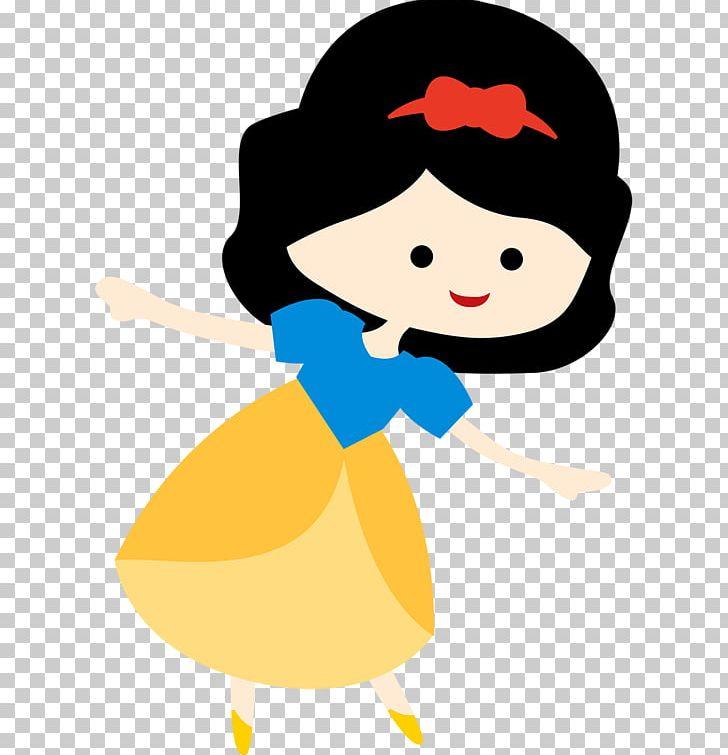 Snow White Los Siete Enanitos Infant Dwarf Free Market PNG, Clipart.