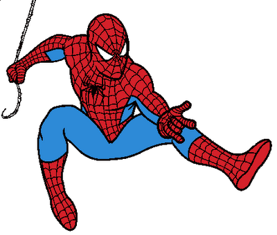 Free Spiderman Images Free, Download Free Clip Art, Free.