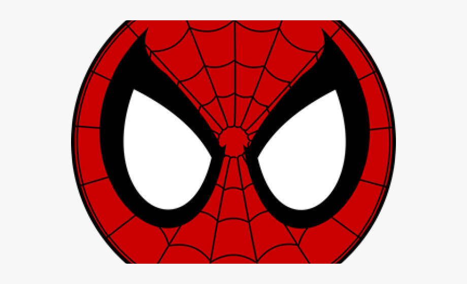 Cara Spiderman Baby Png , Transparent Cartoon, Free Cliparts.