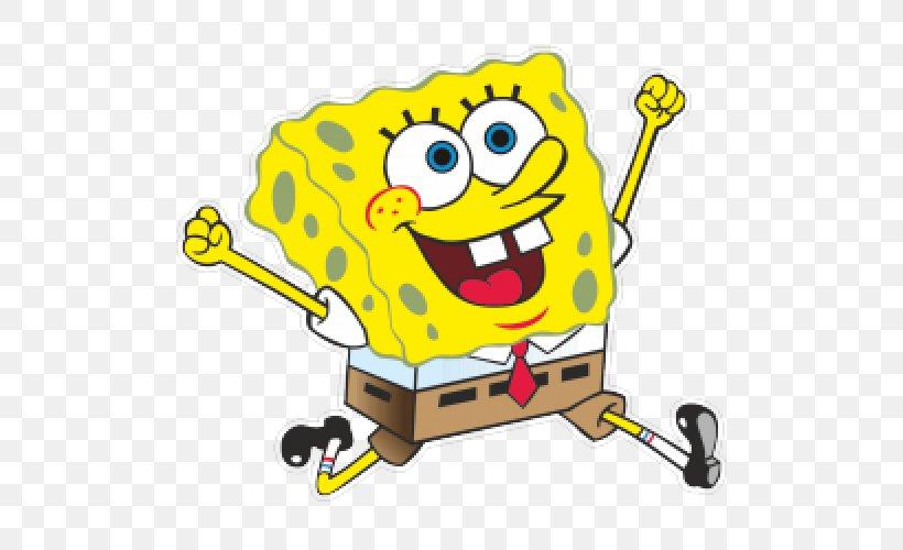 SpongeBob SquarePants Patrick Star Plankton And Karen Clip.
