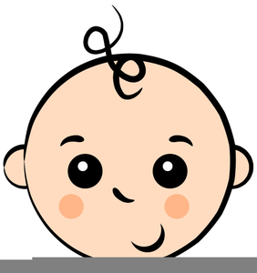 Baby Sports Clipart.