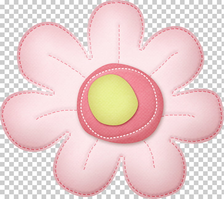 Drawing Baby shower , sprinkle flowers to send blessings PNG.