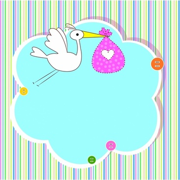 Free baby shower clip art free vector download (221,302 Free.