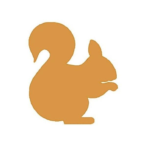 Baby squirrel clipart » Clipart Portal.