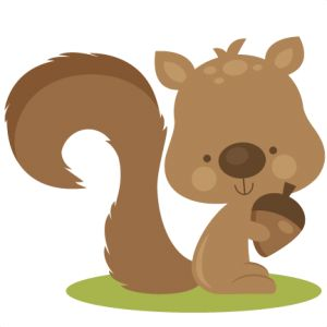Free Squirrel Cliparts, Download Free Clip Art, Free Clip Art on.