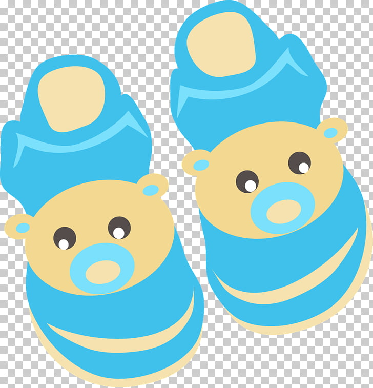 Infant clothing , baby stuff PNG clipart.