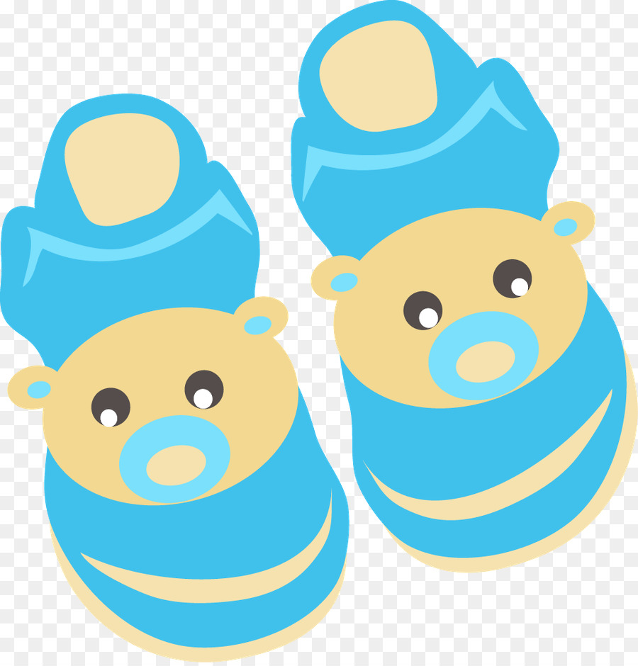 Infant clothing Clip art.