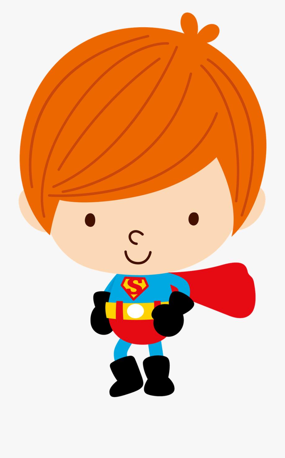 Super Her Is Minus Alreadyclipart Hero S.
