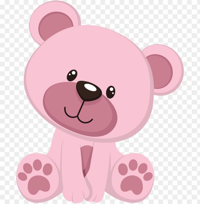 baby bear png pesquisa google.