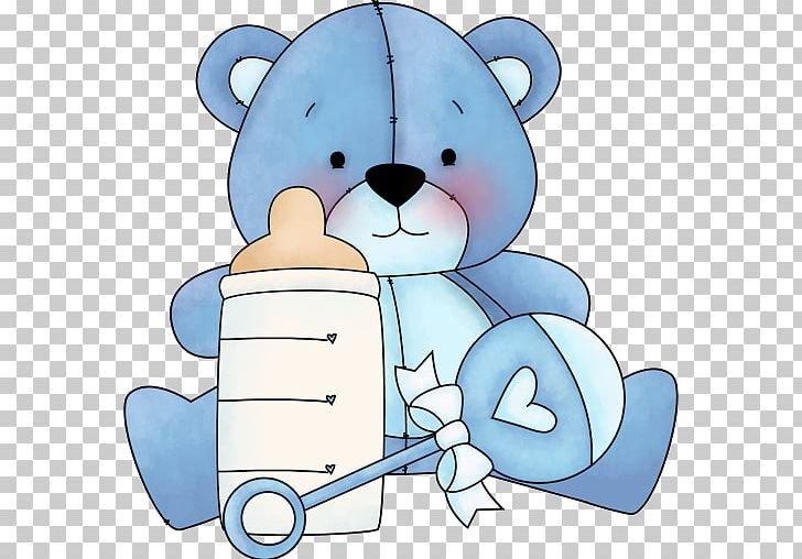 Teddy Bear Baby Blue PNG, Clipart, Animals, Area, Baby, Baby.