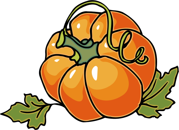 Pumpkin Cute Baby Clip Art Clipart Library Free Images Png.