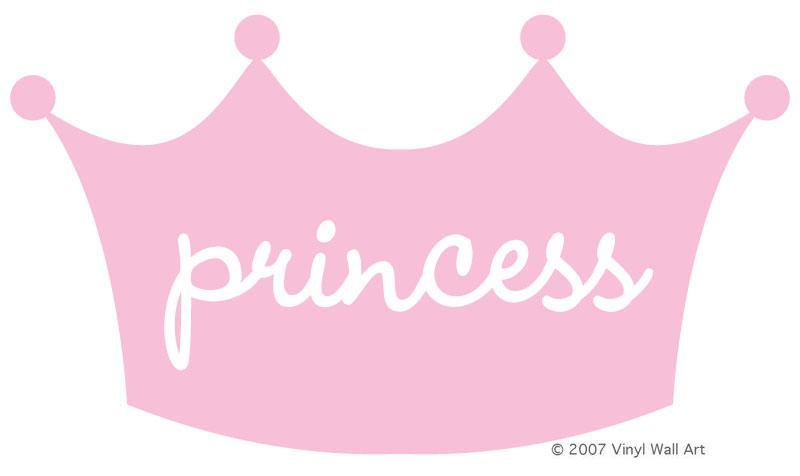 Baby crown clipart 1 » Clipart Portal.