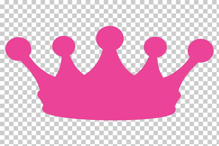 Tiara Crown Free content , Baby Crown s, pink crown PNG.