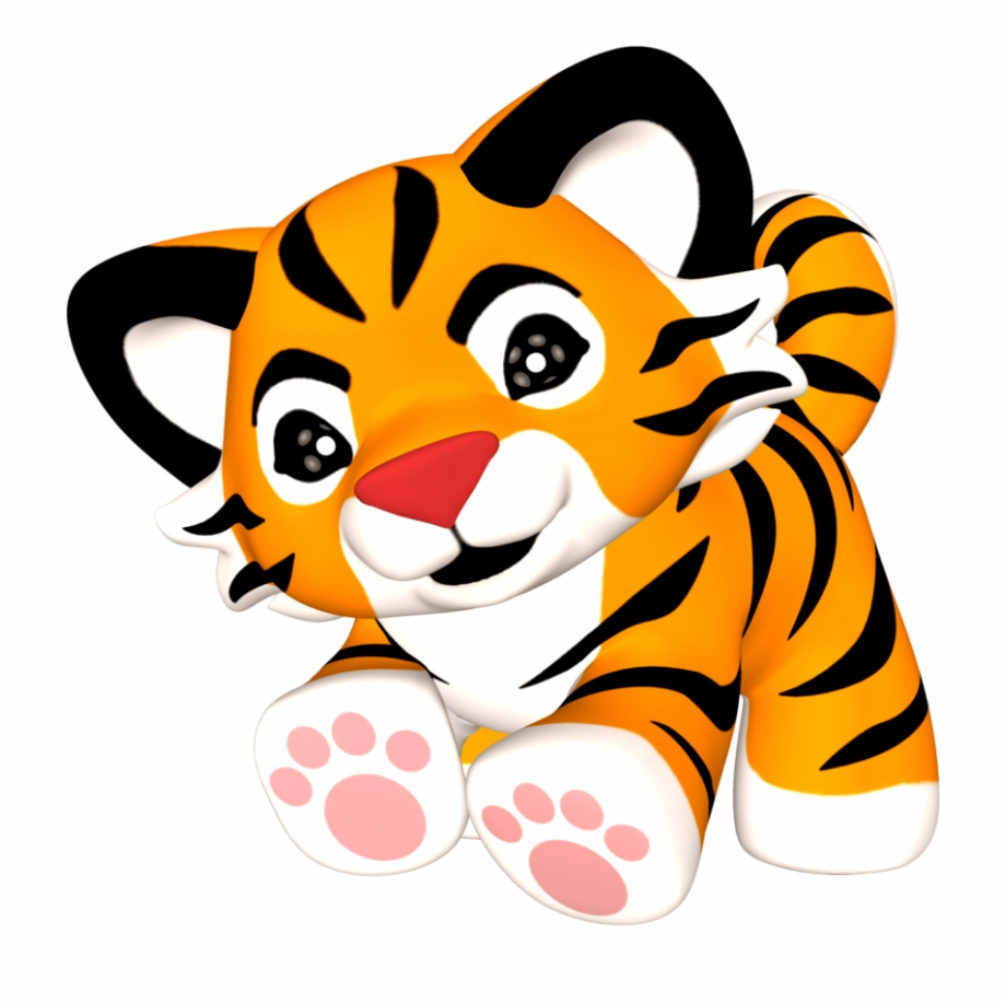 Related Image Animal Clip Art Clip Art.