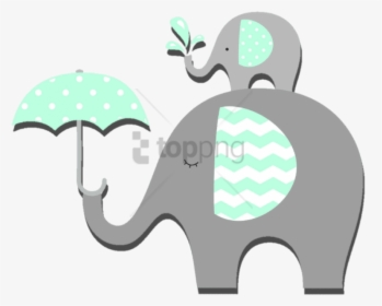 Baby Clipart PNG Images, Transparent Baby Clipart Image.