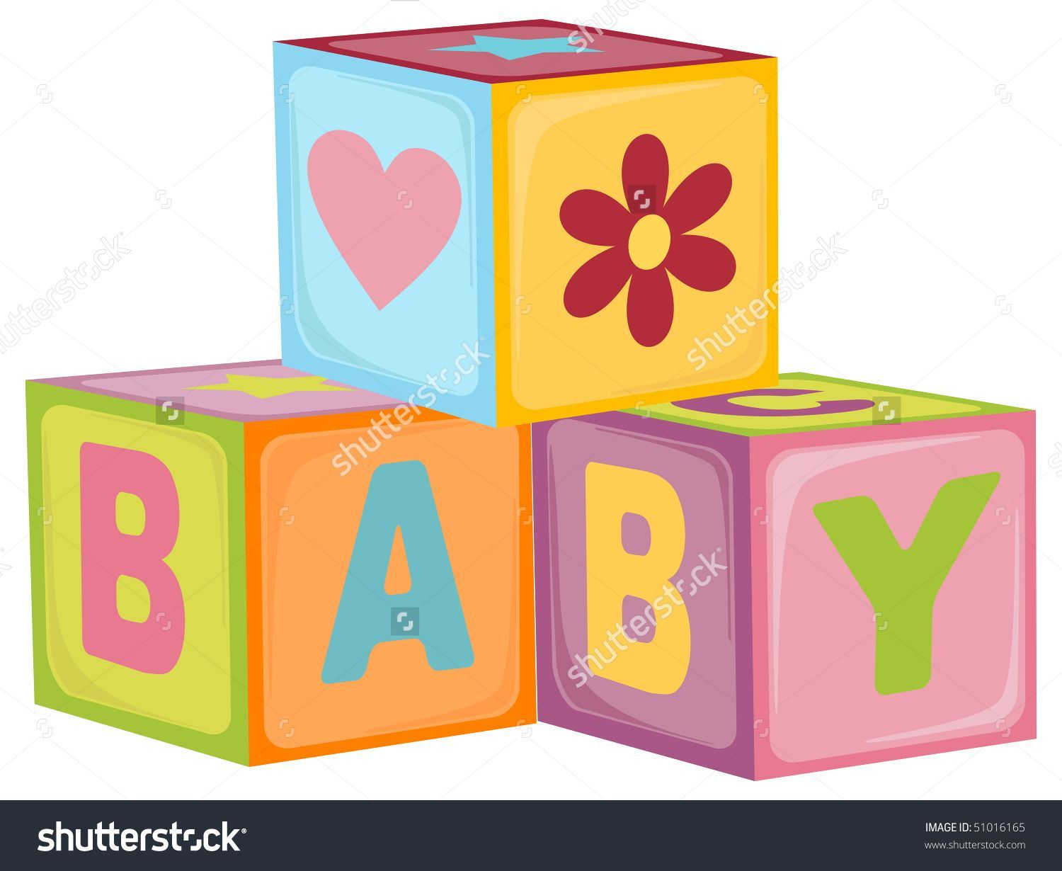 Baby toys clipart 4 » Clipart Portal.