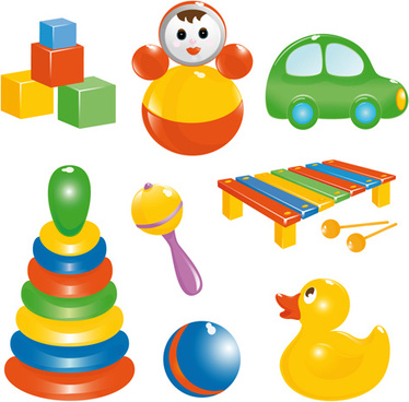 Baby toys clip art free free vector download (220,255 Free vector.