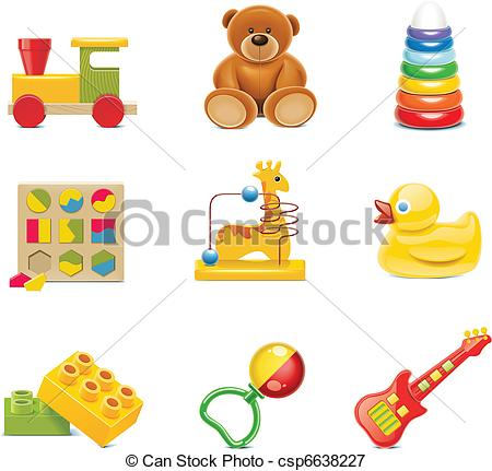 Toys Illustrations and Clipart. 322,306 Toys royalty free.