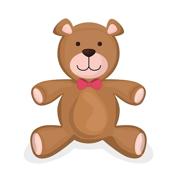 Baby Toys Clipart 10.