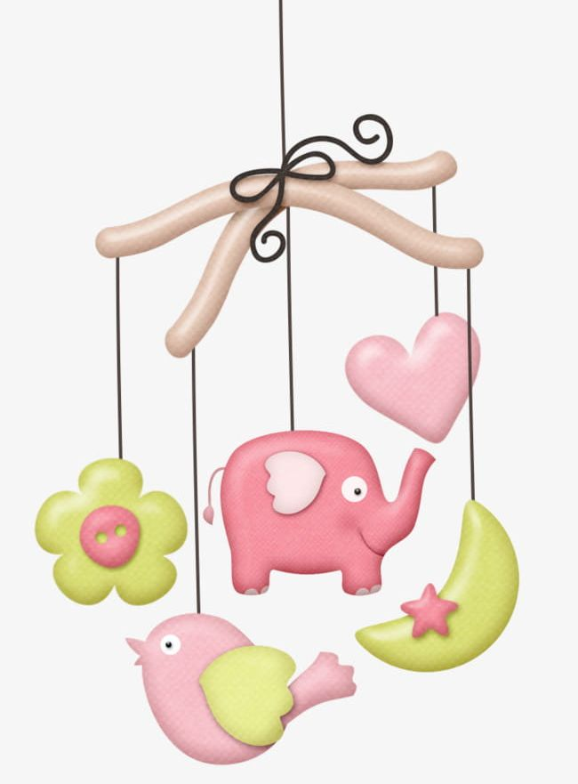 Baby Toys PNG, Clipart, Baby Clipart, Doll, Hanger, Line, Toys.