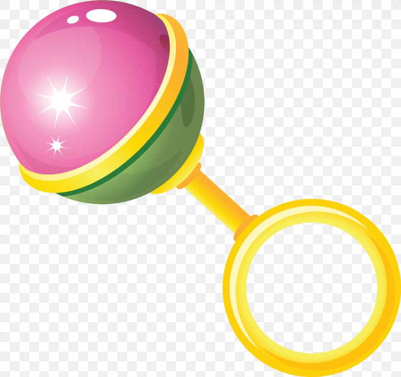 Toy Baby Rattle Clip Art, PNG, 1574x1482px, Toy, Baby Rattle.