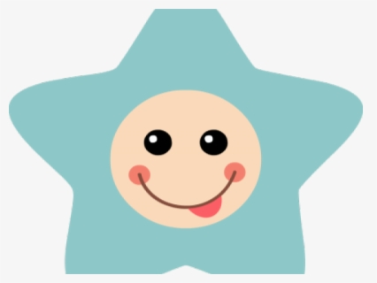 Free Baby Toys Clip Art with No Background.