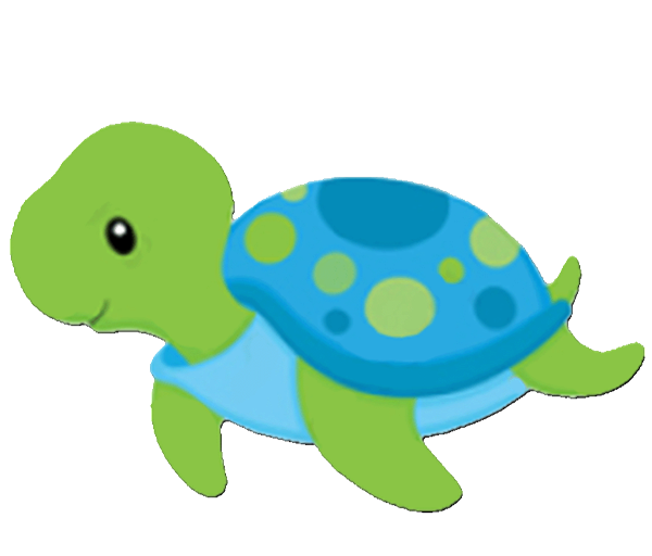 Free Baby Turtle Cliparts, Download Free Clip Art, Free Clip Art on.