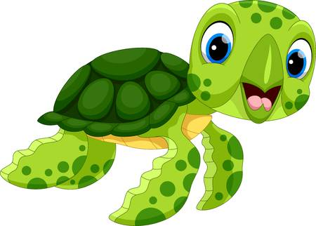 2,369 Baby Turtle Cliparts, Stock Vector And Royalty Free Baby.