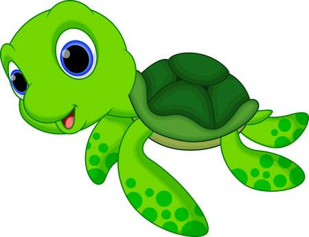 20,583 Turtle Stock Vector Illustration And Royalty Free Turtle Clipart.