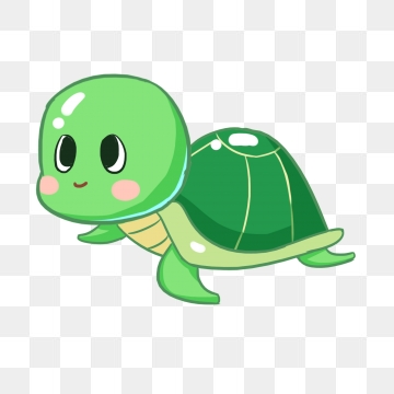 Turtle Clipart Images, 113 PNG Format Clip Art For Free Download.