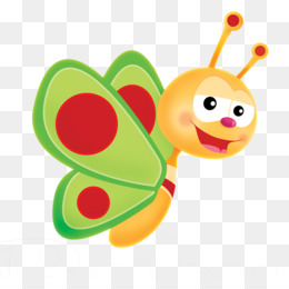 Babytv PNG and Babytv Transparent Clipart Free Download..
