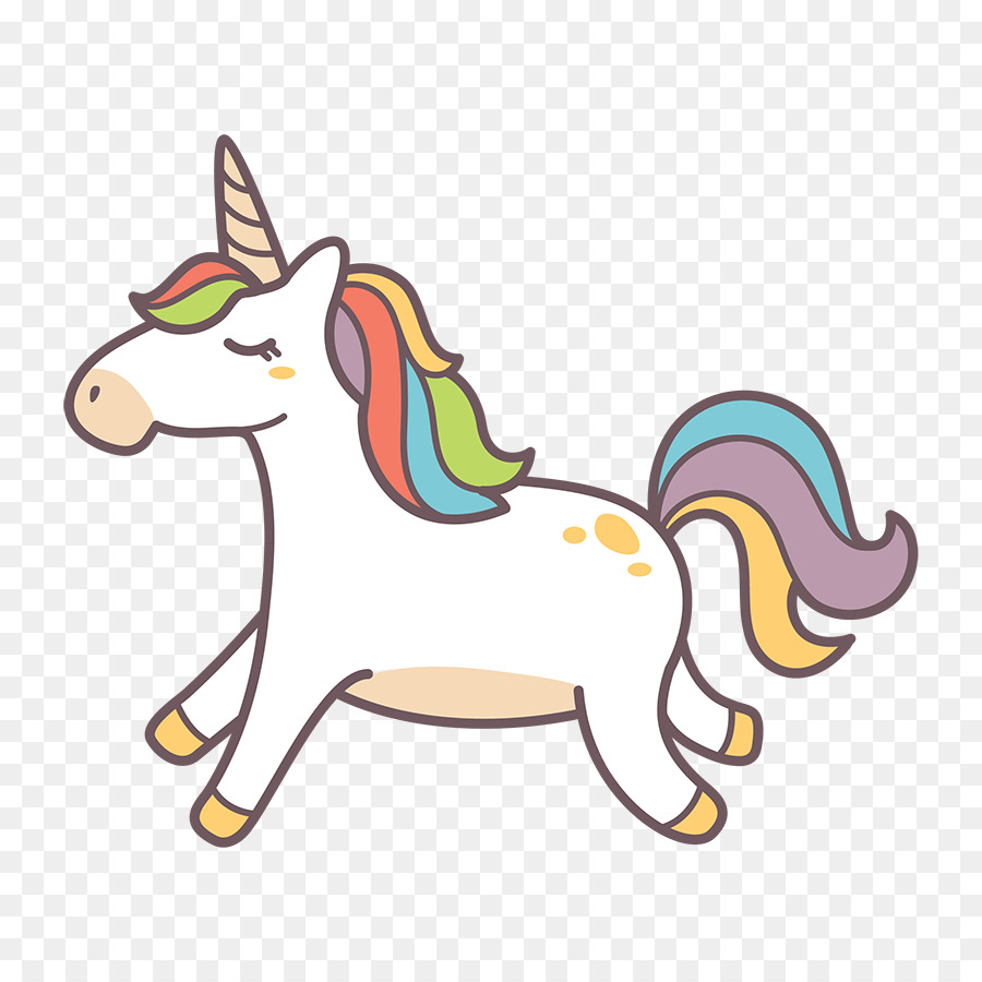 Free Unicorn Transparent Png, Download Free Clip Art, Free.