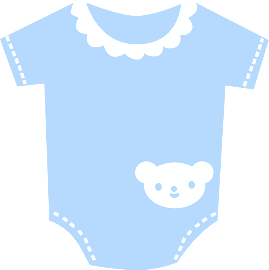 baby vest clipart 20 free Cliparts   Download images on ...