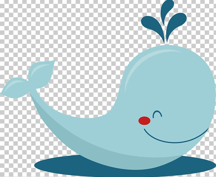 Baby Whale Drawing PNG, Clipart, Aqua, Baby, Baby Whale, Beluga.