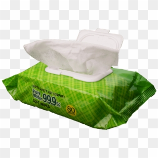 Baby Wipes PNG Images, Free Transparent Image Download.
