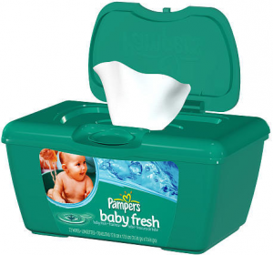 Baby wipes png 1 » PNG Image.