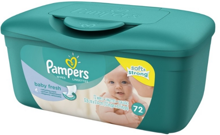 Download Free png Baby Wipes PNG PlusPNG.com 73.
