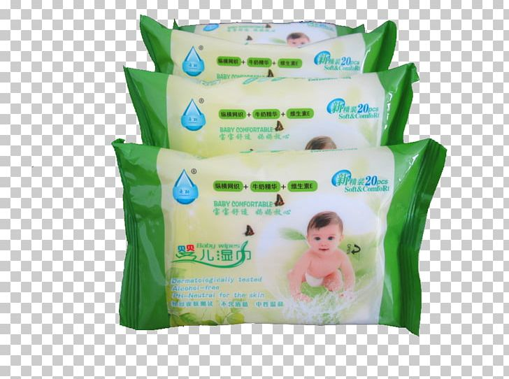 Wet Wipe Milk Facial Tissue PNG, Clipart, Adobe Illustrator, Babies.
