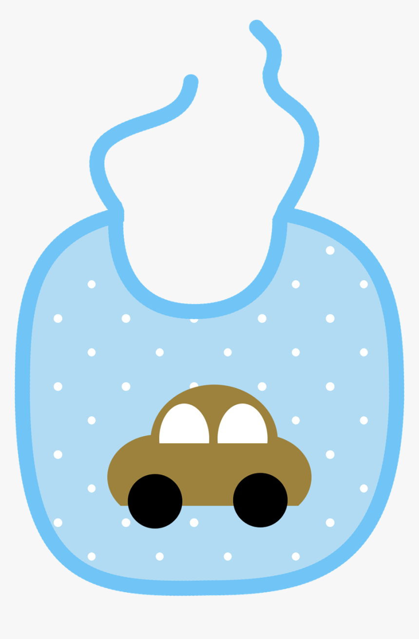 Freeuse Stock Baby In Blanket Clipart.