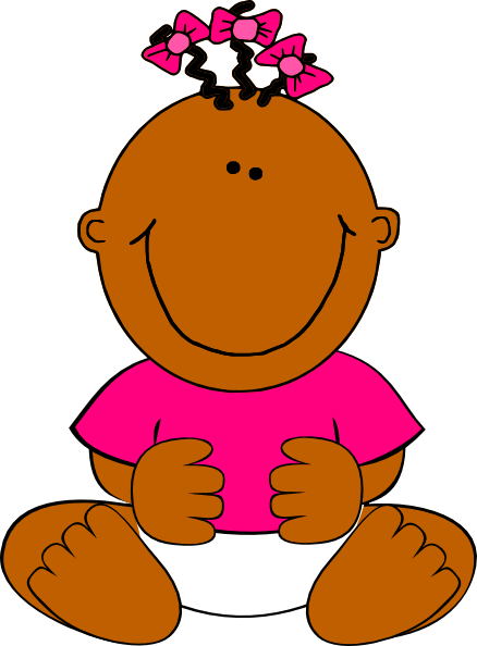 Gallery For > Baby Brown Eyes Clipart.