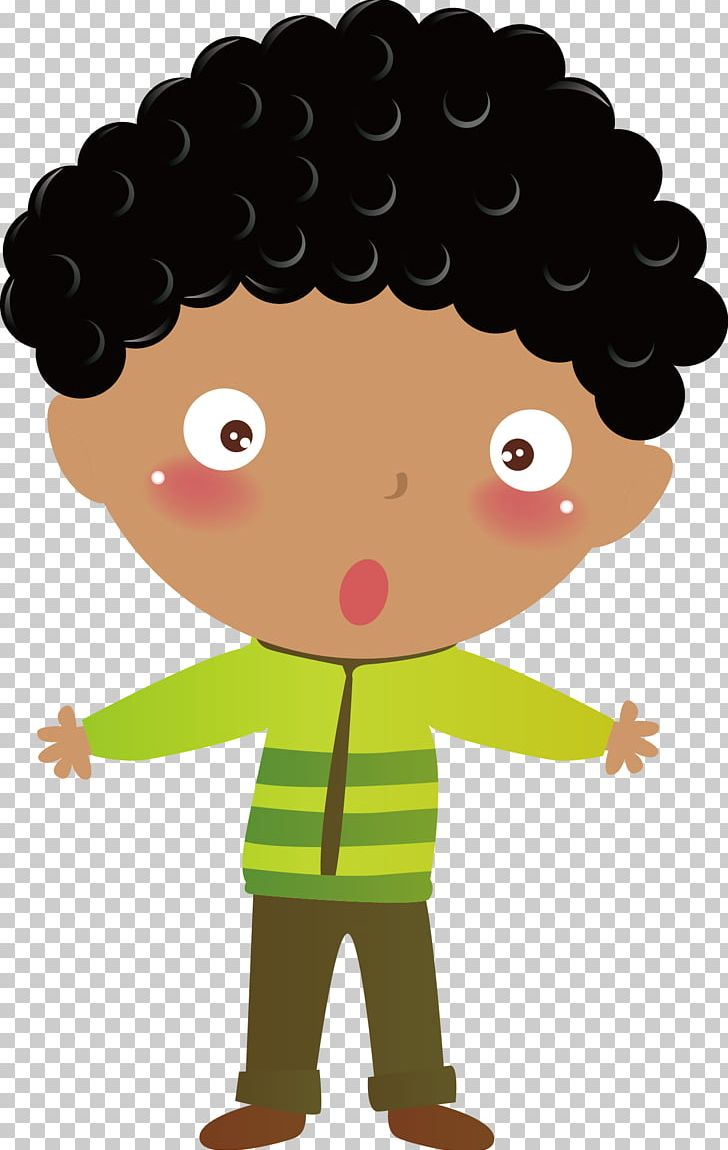 Boy PNG, Clipart, Baby Boy, Black People, Boy Cartoon, Boy.