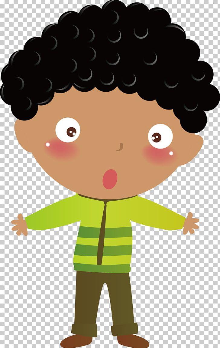 Boy PNG, Clipart, Baby Boy, Black People, Boy Cartoon, Boy.