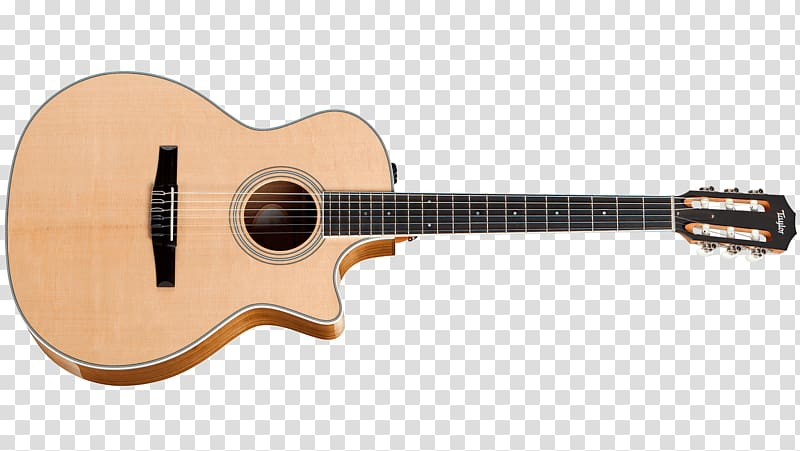Taylor Guitars Taylor Big Baby Taylor Acoustic guitar.