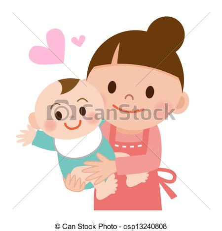 Mom Illustrations and Clip Art. 26,312 Mom royalty free.