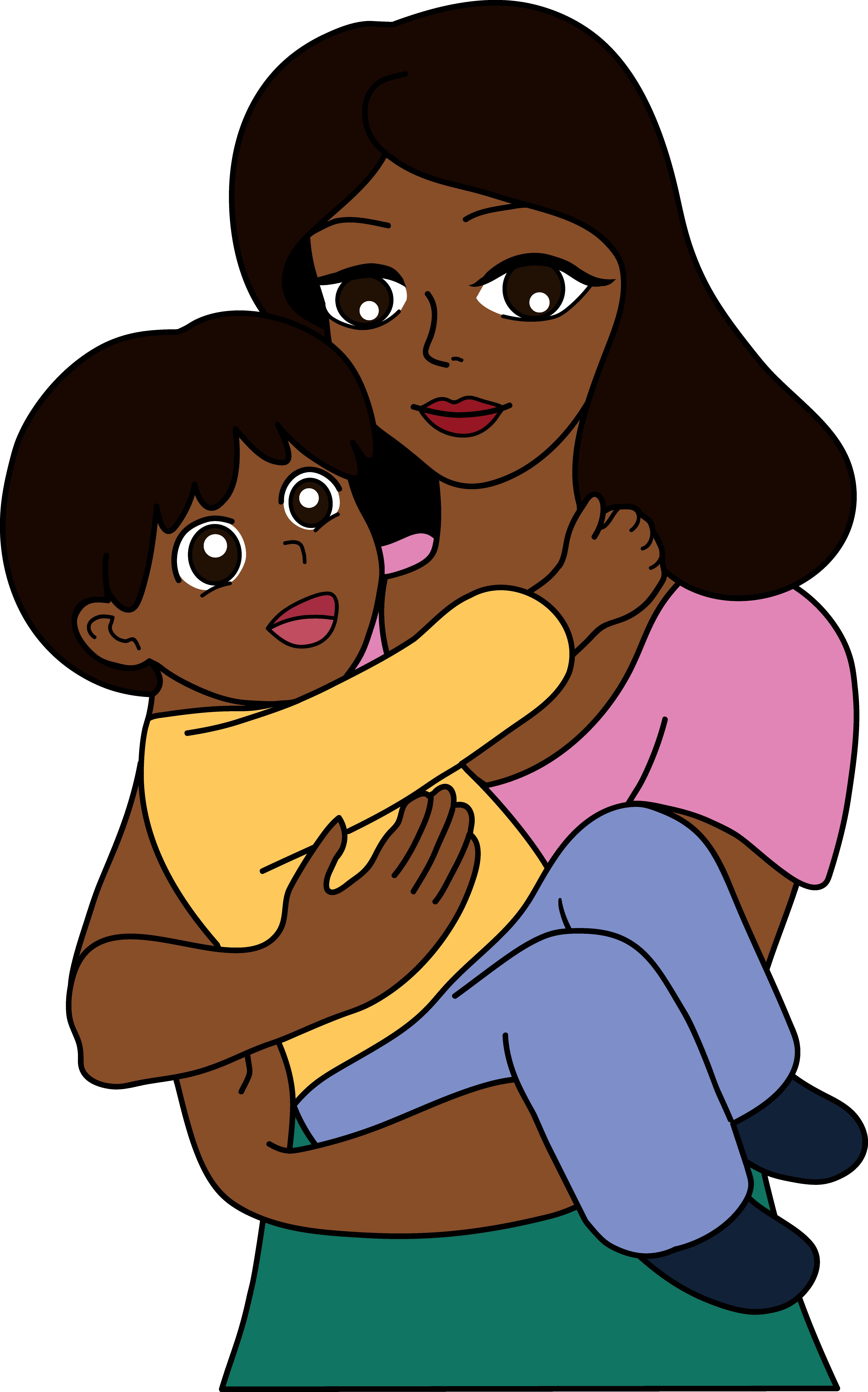 Mom Clip Art & Mom Clip Art Clip Art Images.