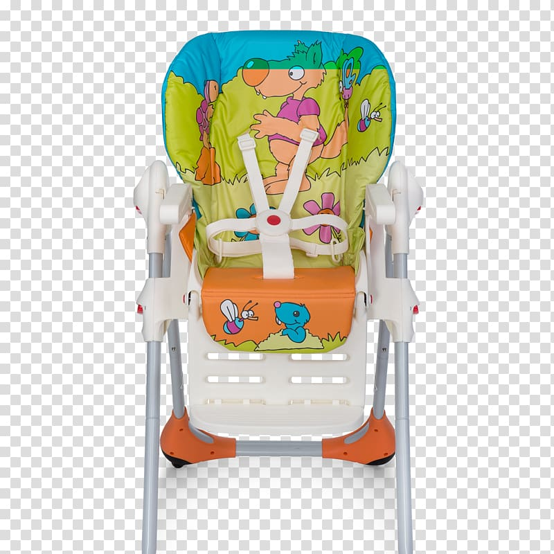 High Chairs & Booster Seats Chicco Polly High Chair Chicco.