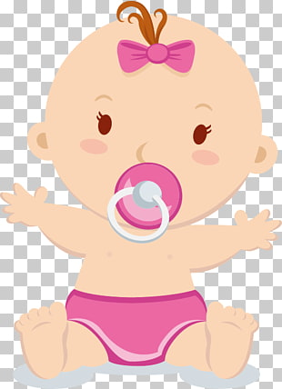 42 baby Pacifier Clipart PNG cliparts for free download.