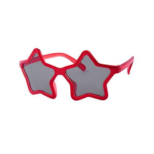 TIJN Kids Rubber Polarized Round Sunglasses.